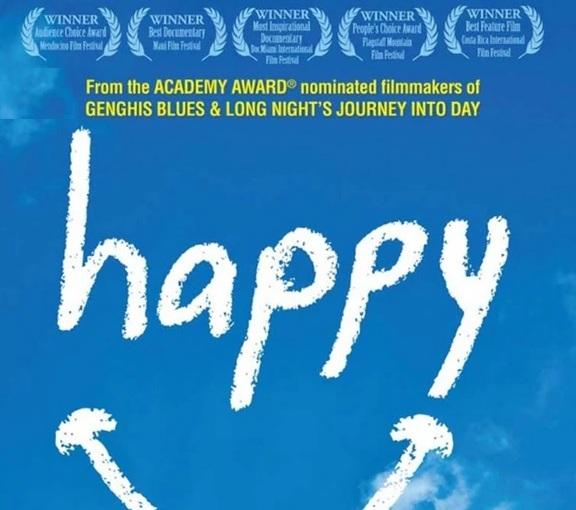 Felicidad – 1